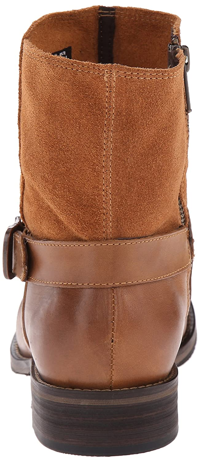 Wolverine Womens Pearl Ankle Boot