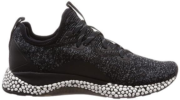 Puma Hybrid Runner, Chaussures de Running Compétition Homme