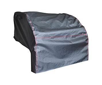 Bbq Coverpro Built In Grill Cover Up To 45 Amazon Co Uk Garden