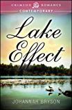 Lake Effect (Crimson Romance)