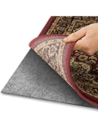 Shop Amazon Com Rug Pads