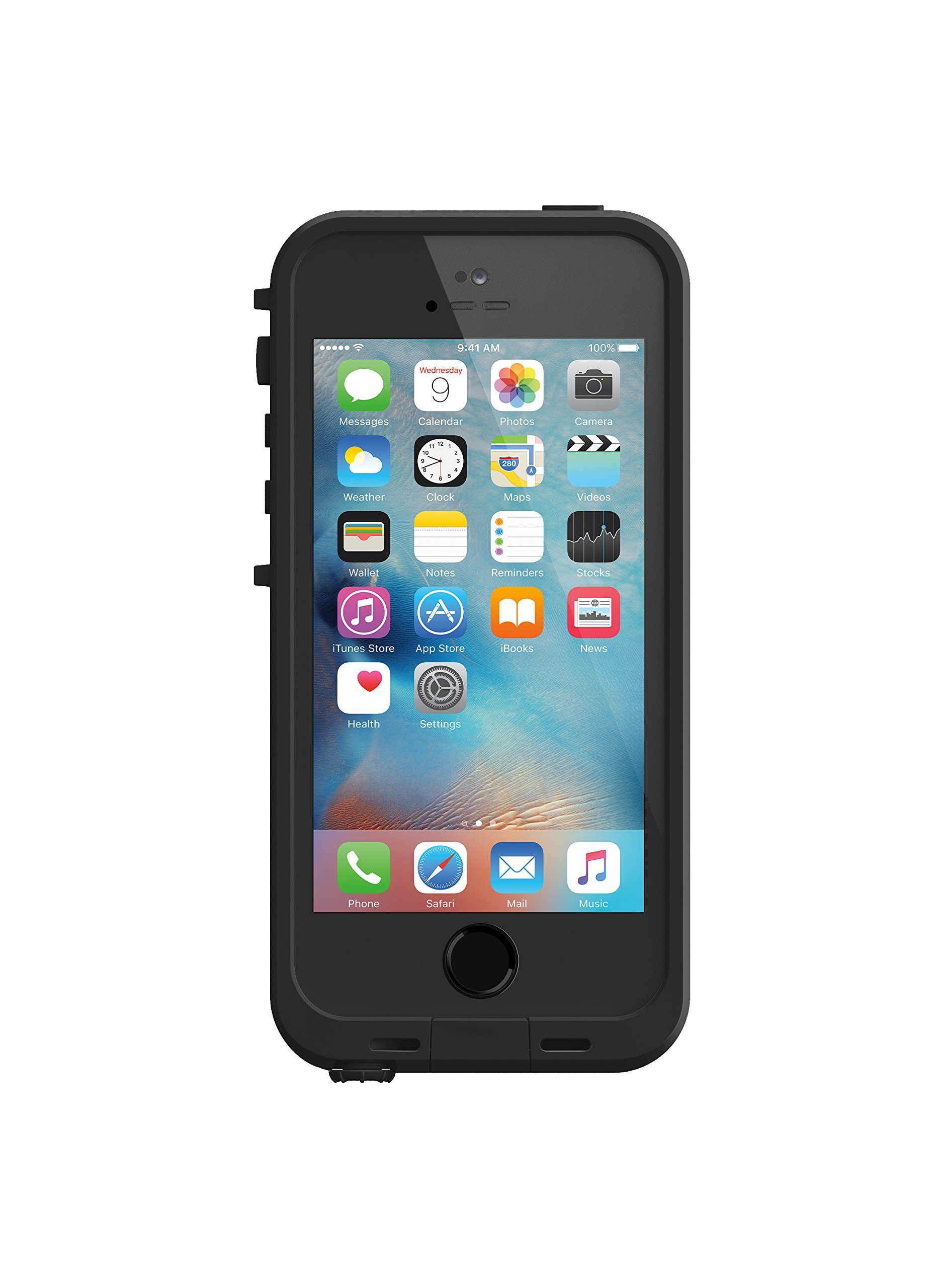 Amazon Lifeproof Iphone S Fre Case