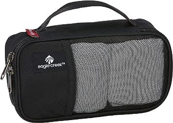 Eagle Creek Pack-it Original Cube Xsmall Bolsa para Calcetines, 19 ...