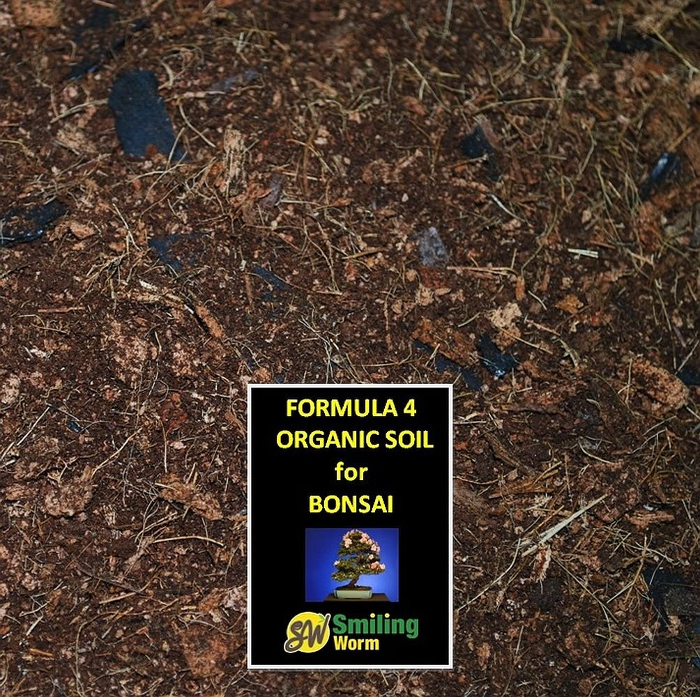 BRUGMANSIA /& DATURA COMPOST SOIL WITH CHARCOAL FOR BRUGMANSIA /& DATURA ORGANIC