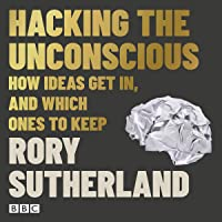 Hacking the Unconscious