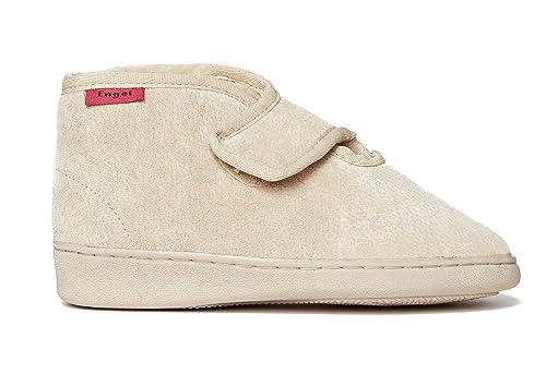 Piel De Cordero Zapatillas Clothing, Shoes & Accessories Slippers Max Hombre Piel De Cordero Zapatos Piel