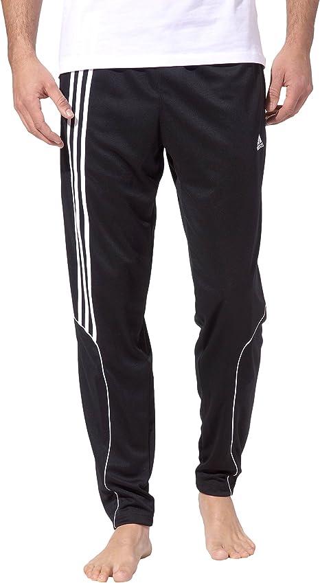 adidas Sereno 11 training - Pantalones de fútbol sala para hombre ...