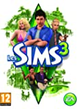 Les Sims 3 [Code Jeu PC - Origin]