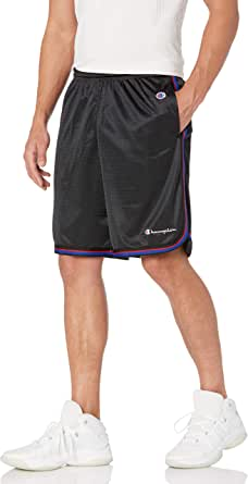 Champion Core Basketball Short