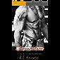 Breathless (The Finn Factor Book 11)