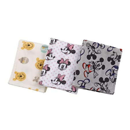 Brand New End of Line. Excellent Quality Butterfly Baby Blanket