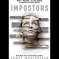 Impostors 1