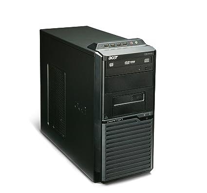ACER VERITON M275 LAN TREIBER WINDOWS 8
