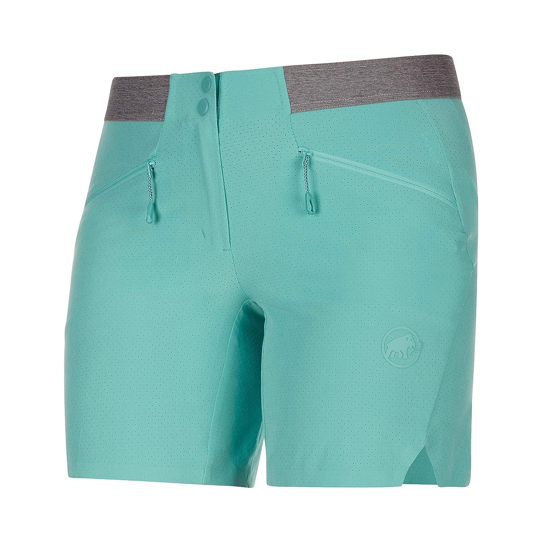 Mammut Damen Sertig Shorts