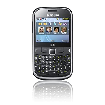 samsung s3350 chat 335 sim free mobile phone amazon co uk electronics rh amazon co uk Samsung Tablet Ce0168 Instruction Manual Samsung Galaxy S Manual