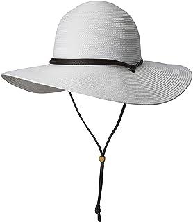 Columbia Sportswear Women s Sun Goddess II Booney Hat 1505f8f93f4