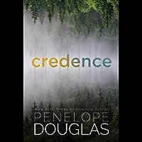 Credence (English Edition)