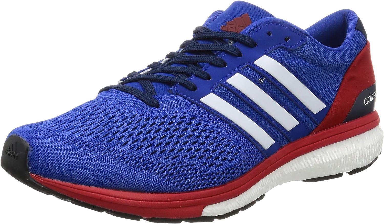 Chaussures adidas adizero Boston 6 Aktiv