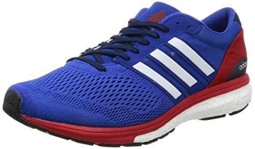 los angeles d8513 92632 adidas Adizero Boston 6 Aktiv Running Shoes - SS17-11