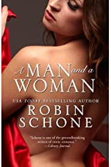 A Man and a Woman Kindle Edition