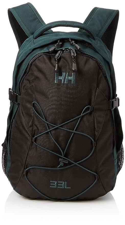 Helly Hansen Erwachsene Rucksack Dublin Backpack