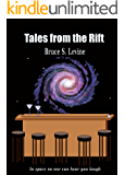 Tales from the Rift: A Novel