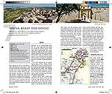 Insight Guides Explore Malta