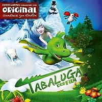Tabaluga - Der Film (Original Soundtrack)