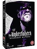 WWE: Undertaker's Deadliest Matches [DVD]