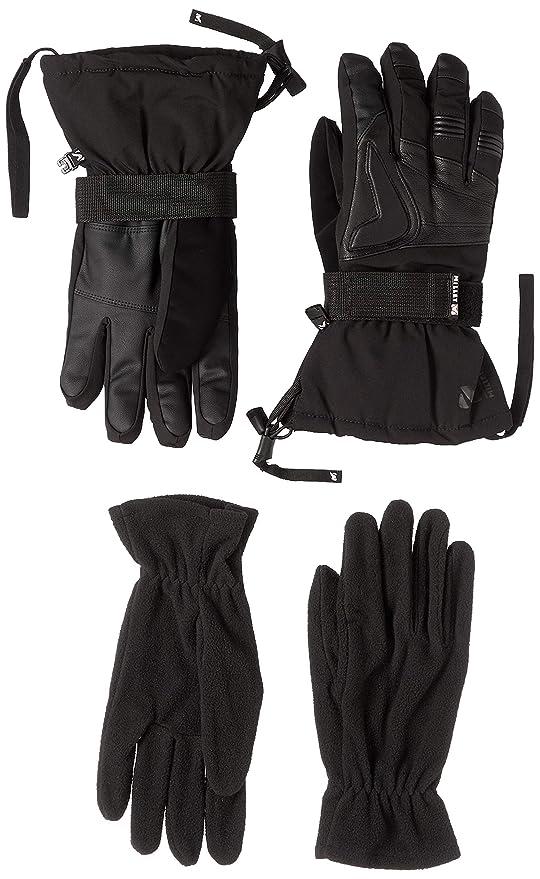 MILLET ombrizes GTX Glove Guanti Uomo
