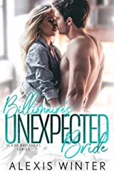 Billionaire's Unexpected Bride (Slade Brothers Book 1) Kindle Edition