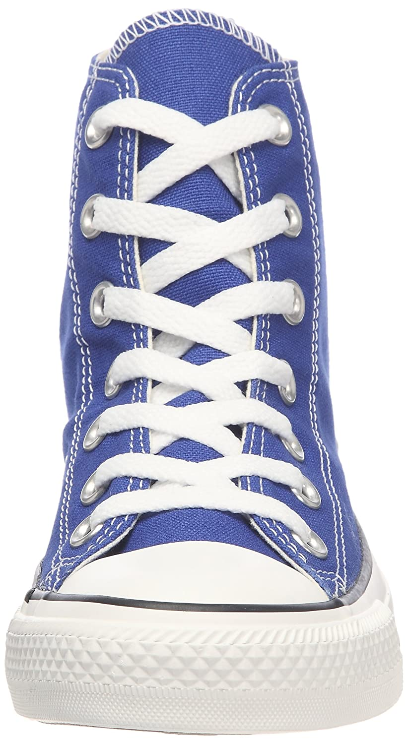 new product 2c52c 9f830 ... Converse Chuck Taylor All Star Core Hi B00IRXCH3A B00IRXCH3A B00IRXCH3A  15 B(M) US ...