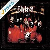 Slipknot 10th Anniversary Edition [Explicit]