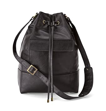 d22481ac05 Mamas   Papas Hetty Changing Bag Black