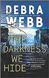 The Darkness We Hide (The Undertaker's Daughter Book 3)