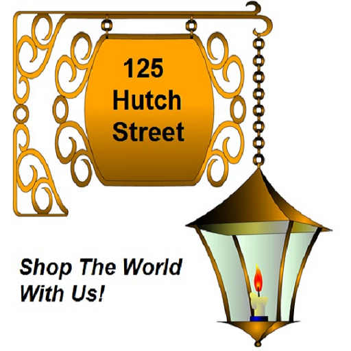 125 Hutch Street (Online Shopping Home Decorating)