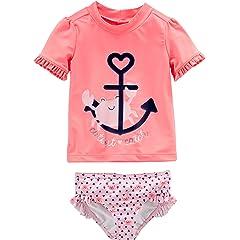 2dad9d81e9f5f Baby Girls Clothing | Amazon.com