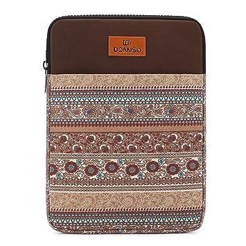 DOMISO 10 11.6 13.3 14 Pulgadas Tablette Laptop Sleeve ...