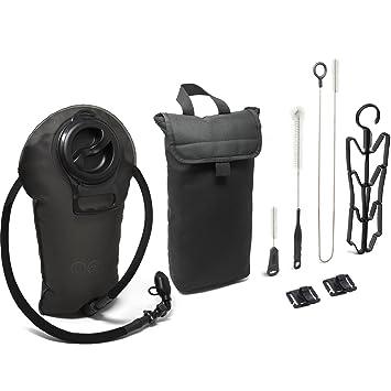 Amazon.com: Depósito de agua de 3 L con bolsa de hidratación ...