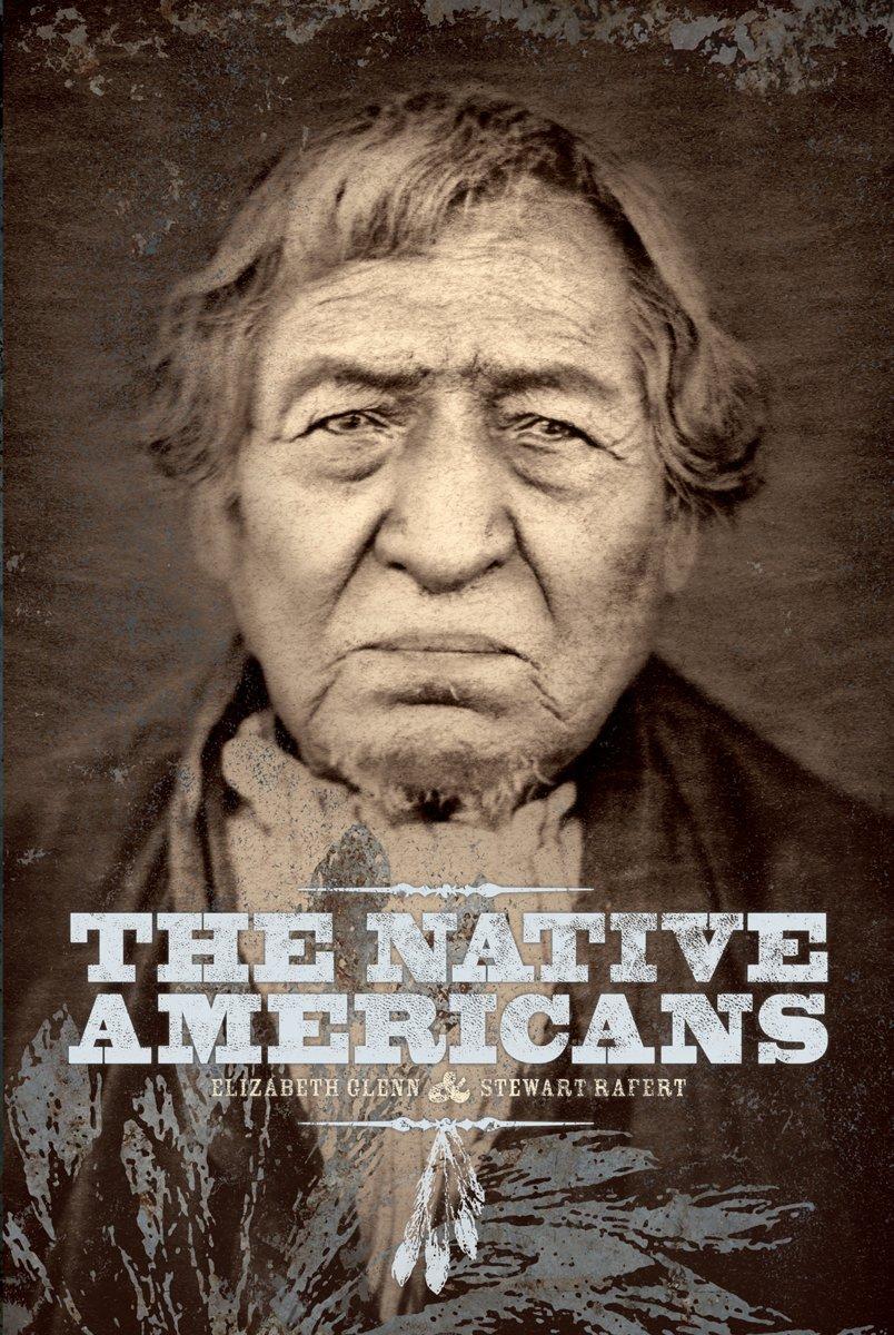 the native americans peopling indiana elizabeth glenn stewart