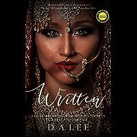 Written: A Heartbreaking Story of Love, Secrets, Betrayal and Honour