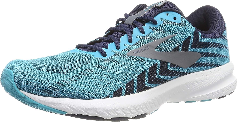Brooks Launch 6, Zapatillas de Running para Hombre