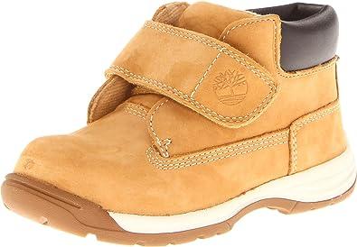chaussure timberland garcon 25