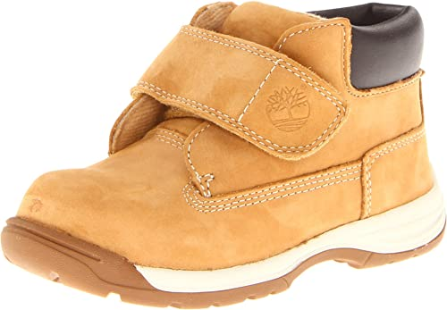 6292dd3c9df Color  Timberland Timber Tykes Hook and Loop
