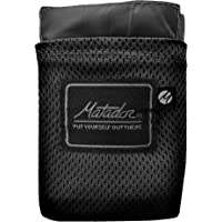 Matador Pocket - Mantas de viaje, Unisex adulto