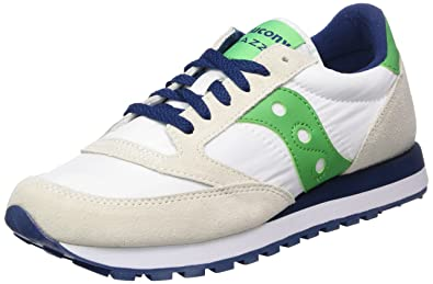 5a39828d5931 Saucony Men s Jazz O Running Shoes  Amazon.co.uk  Shoes   Bags