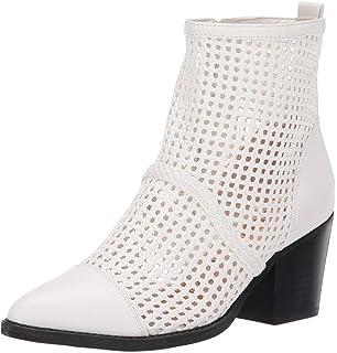 8ad20c893930f Sam Edelman Women s Elita Fashion Boot