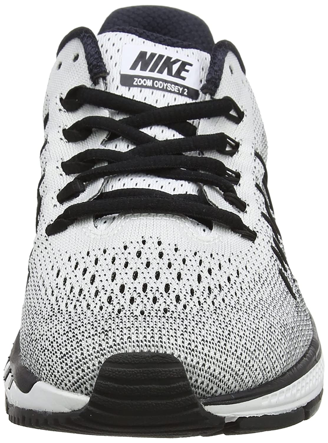 3ae87a8f44b Nike Women s WMNS Air Zoom Odyssey 2 Running Shoes  Amazon.co.uk  Shoes    Bags