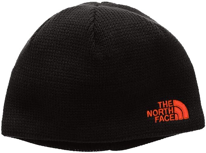 BONES BEANIE - ACCESSORIES - Hats The North Face q1FSh5f3ne