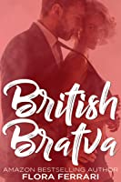 British Bratva: A Russian Mafia Romance (Russian
